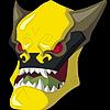 OnyxSteelGray1213's avatar