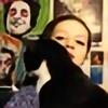 onyxstone212's avatar