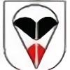 OnyxSturm's avatar