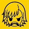 Onyxthegreat's avatar