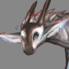 OnyxUrocyon's avatar