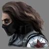 onyxxmoron's avatar