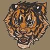 OnzaBlood's avatar