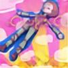 oO-Aelita-Oo's avatar