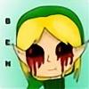 oO-Ask-BEN-Oo's avatar
