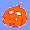 Oo-bea95-oO's avatar