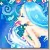 oO-Digital-Glow-Oo's avatar