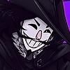 oO-Ender-Girl-Oo's avatar