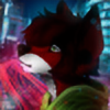 oO-Euphoria-Oo's avatar