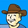oO-GingerSnap173-Oo's avatar