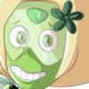 oO-Hana-Oo's avatar