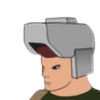 oO-JoonasTheWolf-Oo's avatar