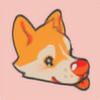 oO-Kir-Oo's avatar