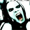 Oo-Larwa-oO's avatar
