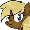 oO-Melody-Oo's avatar