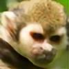 oO-Monkey-Oo's avatar