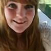 Oo-oH's avatar
