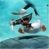 oO-Rein-Oo's avatar