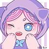 Oo-Runmaqueen-oO's avatar