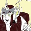 oO-Tristitium-Oo's avatar