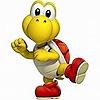 oo00o's avatar