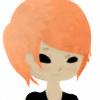 oO0RyuuHeartsYou0Oo's avatar