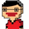 Oo1o111's avatar