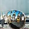oo2k15's avatar