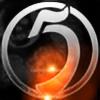 oO5Dynasty's avatar
