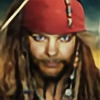 oo7genie's avatar