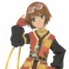 Ooakfeather's avatar