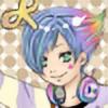 OoAkIoO's avatar
