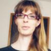 OoAlessjaoO's avatar