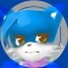 OoAllanoO's avatar