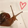 ooamaimomooo's avatar