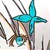 OoAmmyoO's avatar