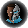 oOAndrewO's avatar