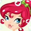 OoAngeliusoO's avatar