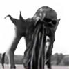 oOBabyXDeathXBatOo's avatar