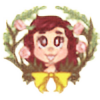oOBadAngelOo's avatar