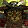Oobaneko's avatar