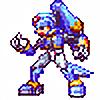Oobemu's avatar