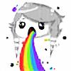 oober-zombie's avatar