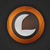 ooberg's avatar