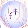 oobidoobi's avatar