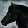 ooBLACKNIGHTINGALEoo's avatar