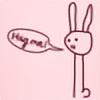 ooblushy88oo's avatar