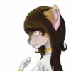 OoBurashioO's avatar