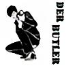 oOButler-ChanOo's avatar