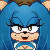ooby-m's avatar